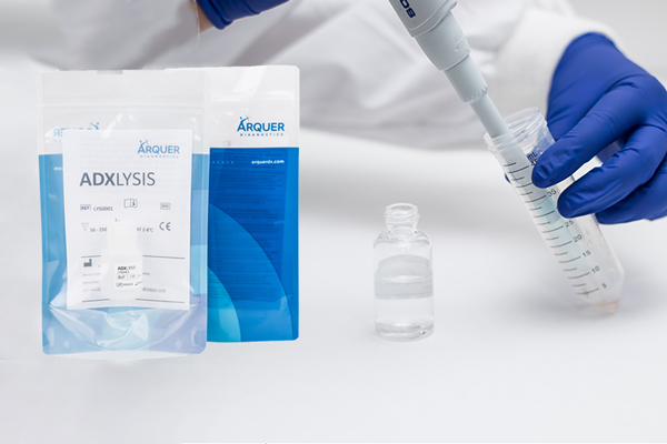 ADXLYSIS product image
