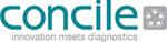 Concile Logo