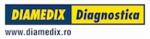 Diamedix Logo