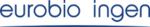 logo-eurobioingen
