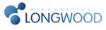 Diagnostica Longwood Logo